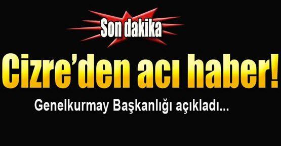 cizreden_aci_haber3_sehit_h1372