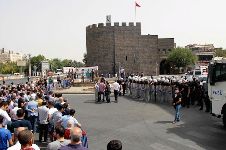 diyarbakir-sur-silvan-4