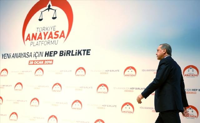 erdogan-yeni-anayasa-ve-baskanlik-sistemi-icin-8106529_2449_m