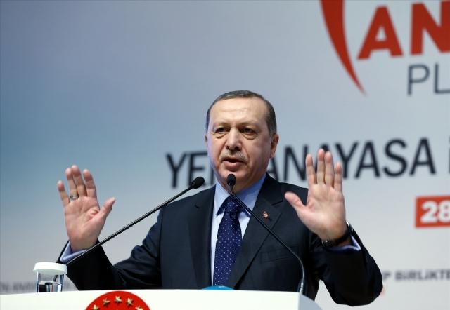 erdogan-yeni-anayasa-ve-baskanlik-sistemi-icin-8106529_2558_m