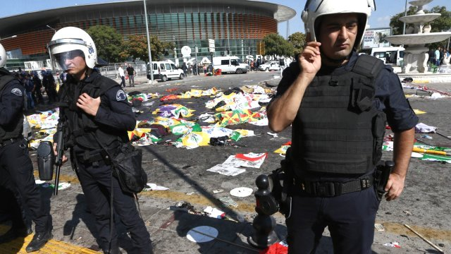 isid-linin-bilgisayarindan-turkiye-deki-eylem-8108214_x_1786_o