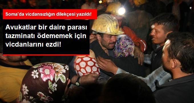 kan-donduran-itiraz-bu-parayi-odemektense-bir_x_8107959_6484_z4