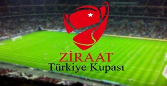 karsiyaka_akhisar_belediyespor_maci_ne_zaman_saat_kacta_hangi_kanalda_naklen_seyredilir_h3625
