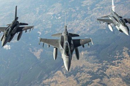 NATO , Rusya'yı Sorumluluk Sahibi Olmaya Çağırdı