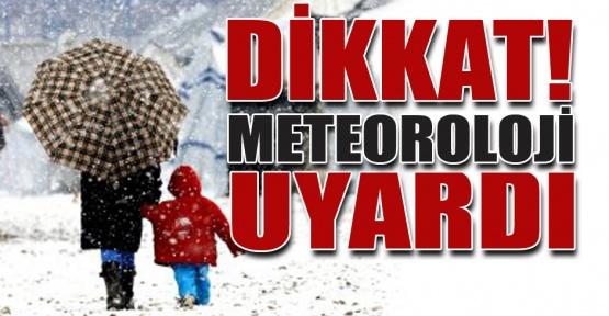 meteoroloji_uyardi_h6152