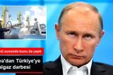 rusya-dan-turkiye-ye-dogalgaz-darbesi_x_8109410_3928_z2