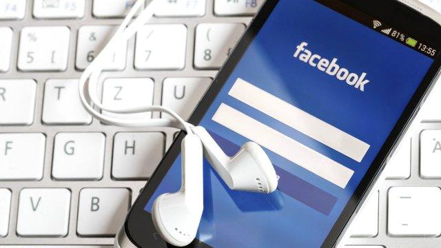 Rusya; Google ve Facebook Yasaklanabilir.
