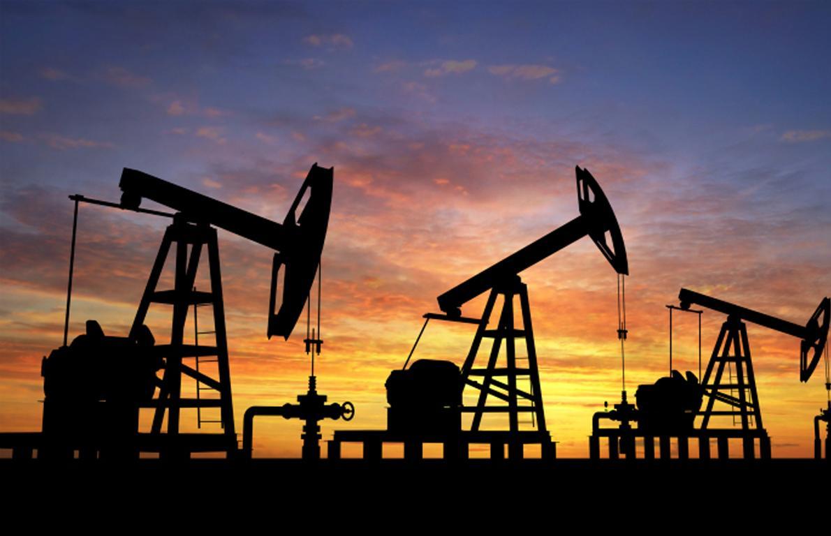 Petrol Fiyatlarında ki Belirgin Düşüş