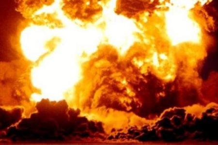 Sultangazi Bomba Paniği İle Sarsıldı İşte Detaylar