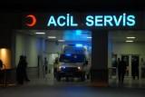 34_acil