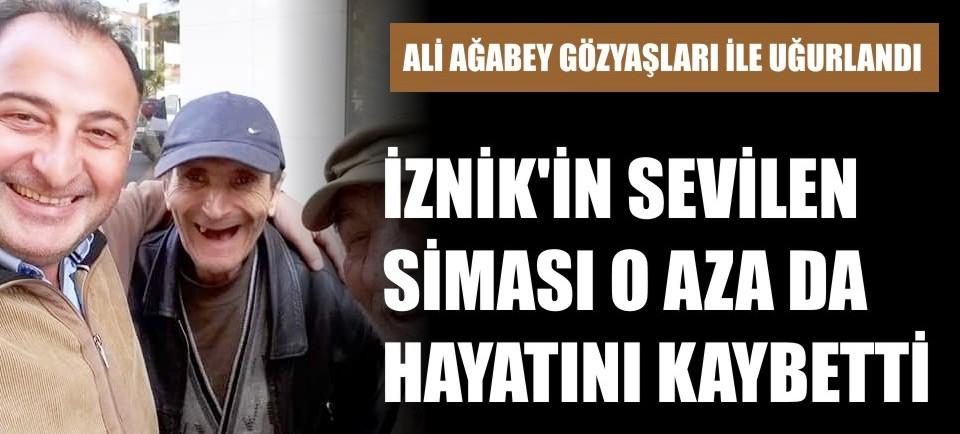alisargin