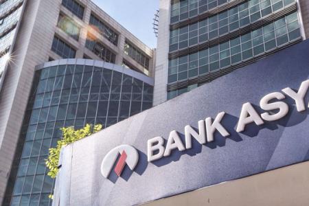 Bank Asya Kayyum Sonrası Ciddi Zararda.KAP'a Bildirildi