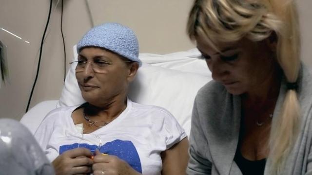 kanser-tedavisi-goren-naside-gokturk-ten-haber-8118346_156_m