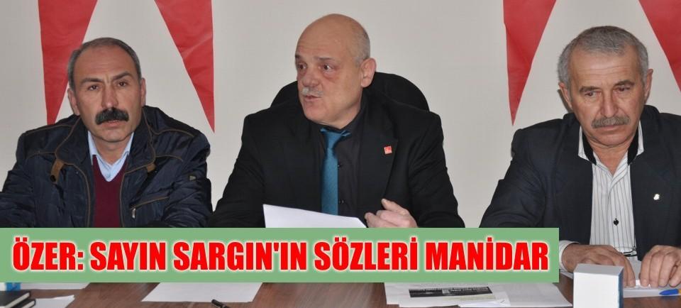 ozerbasin