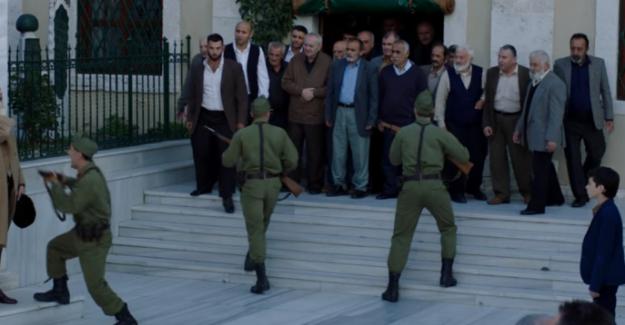 recep_tayyip_erdogan_in_hayati_film_oluyor_reis_filmi_fragmani_izle_h44458_467e4