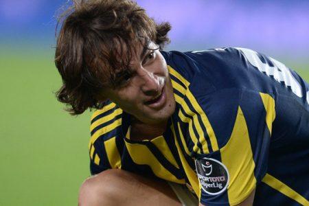"""Lazar Markovic: """"Avrupa finali için çok hırslıyım"""" dedi"""