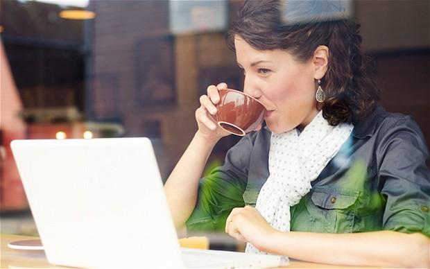 Online Yabancı Dil Öğrenme