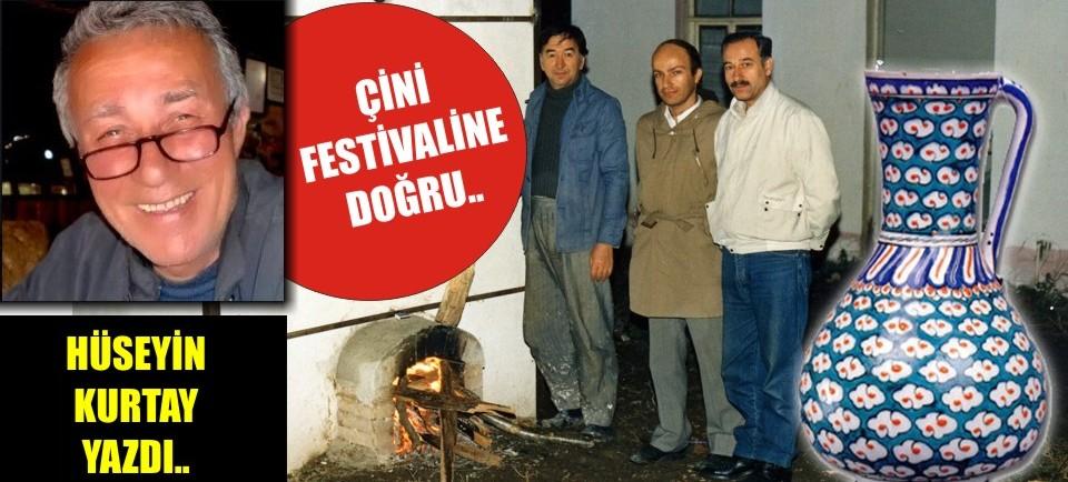 cinifestivali