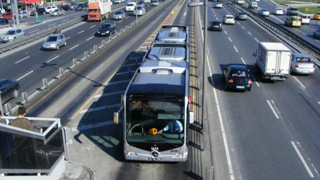 metrobus-bomba