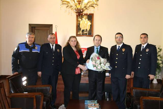 polis (6)