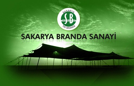 sakarya-branda