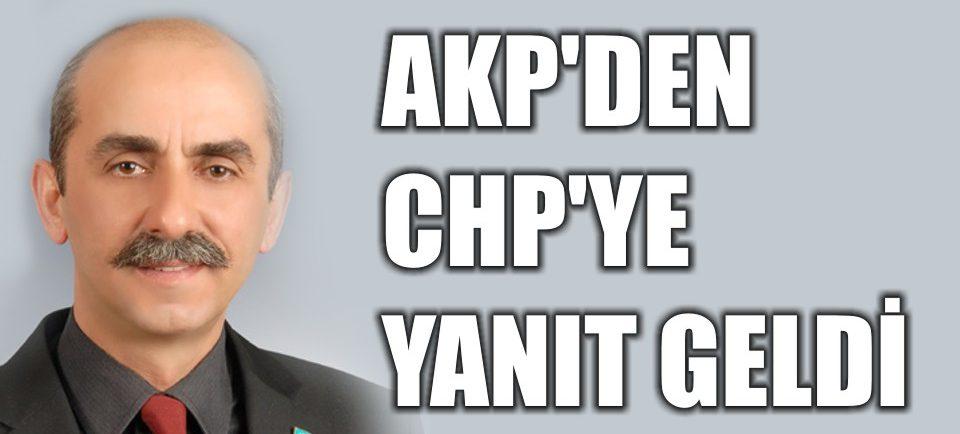 akpyanit