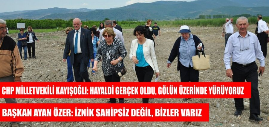 Gazete Jurnal