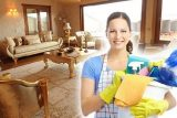ev-temizligi