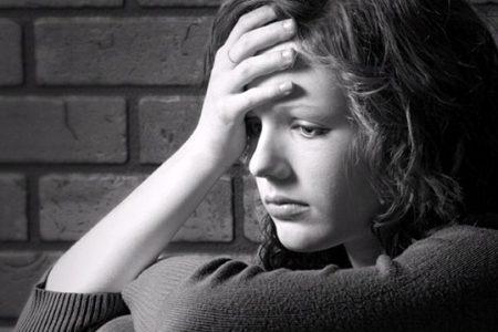 Depresyon Tedavisi İçin Mutlaka Uzmanlara Başvurun