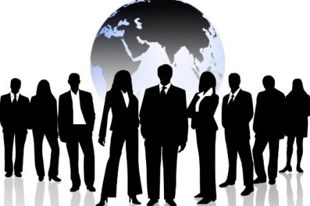 İzmir İş İlanları ile Yeni Bir Kariyer Yakalayın
