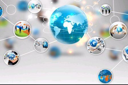 Bambaşka Bir Teknoloji Sitesi Sizlerle
