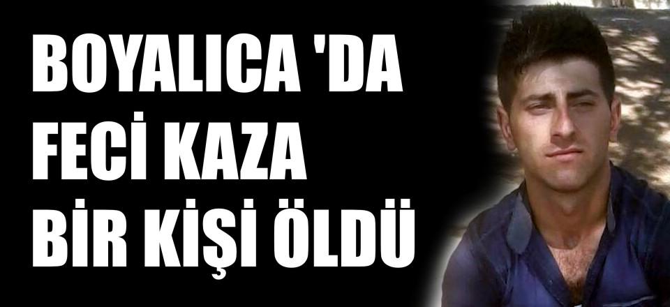 fecikaza