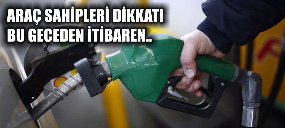 benzinzam