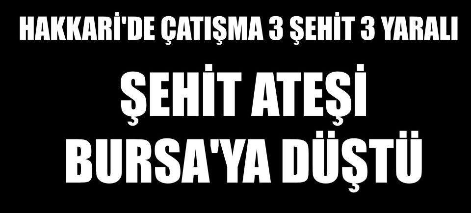 catisma