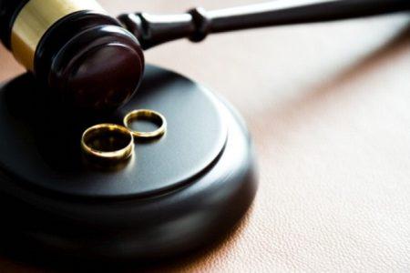 Yurt dışında boşananlara kolaylık geliyor