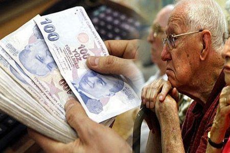 Emekliye verilecek banka promosyonundan yine emekli zararlı çıkacak