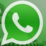 Whatsapp konuşmalarını Google Drive'a bakın nasıl yedekliyoruz