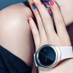 Samsung Gear S2 Türkiye piyasasına girdi!