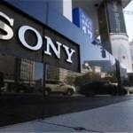 Sony hakkında çıkan iddiaları yalanladı!