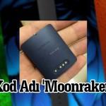 Sır gibi saklanan Nokia'nın akıllı saati 'Moonraker' görüntüleri