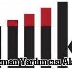 Türkiye İstatistik Kurumu (TÜİK) 41 Uzman Yardımcısı Alacağını Açıkladı