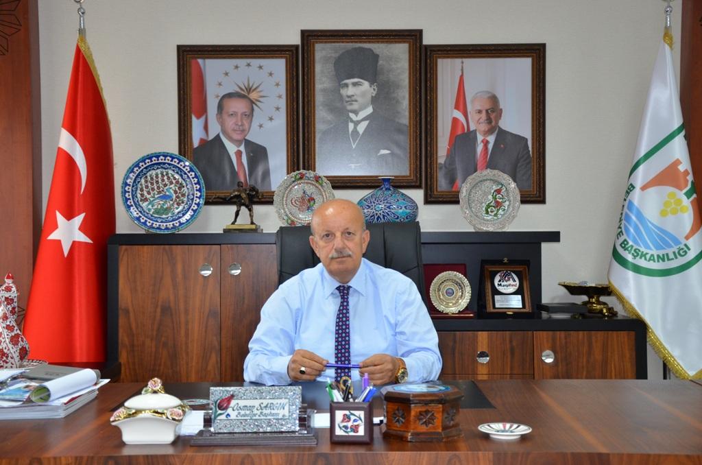 Baskan_Sargin.jpg