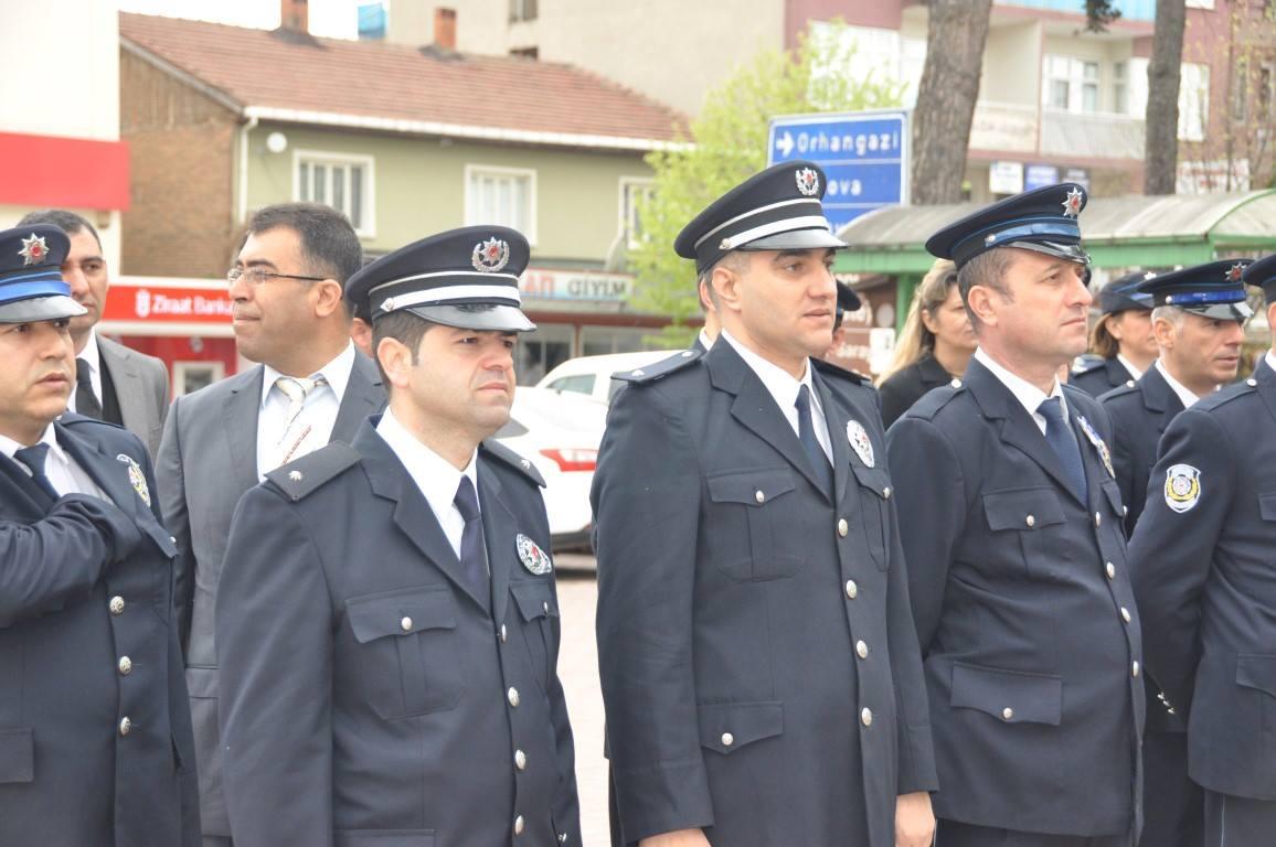 polis-174-3.jpg