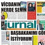 gazetejurnal